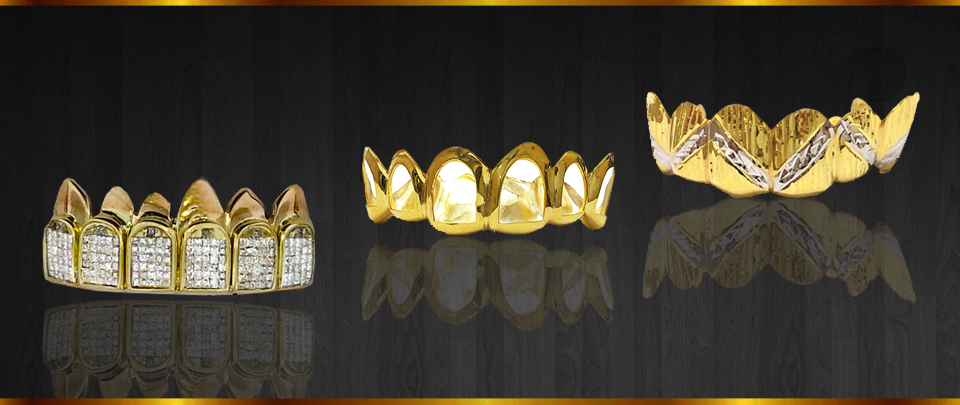 Grillz - Page 1 - King Johnny - Johnny s Custom Jewelry 8d12ae2c2